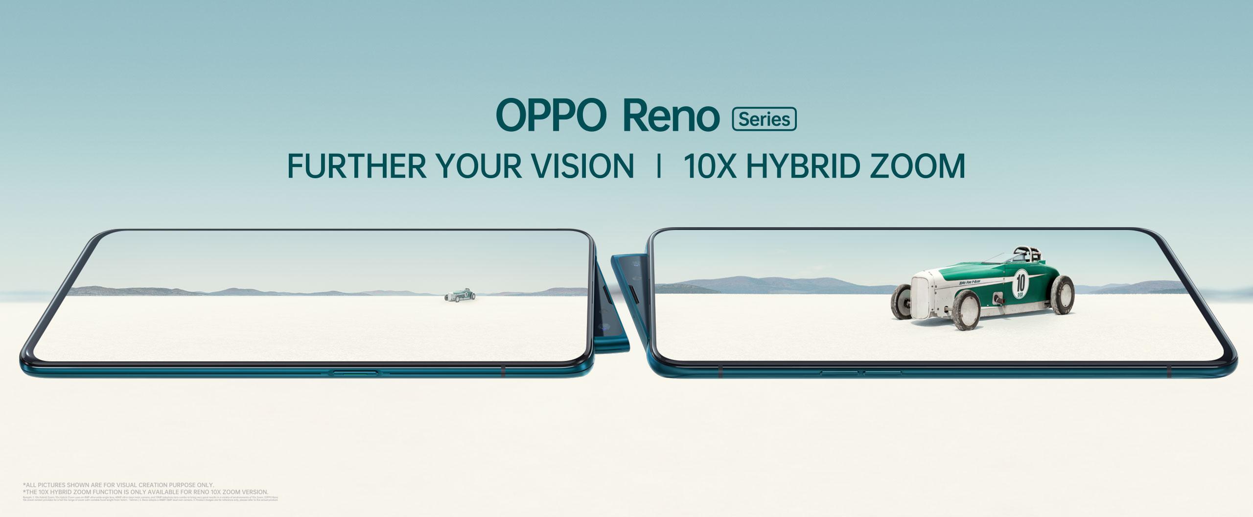 OPPO Mobile Phones | OPPO India Official Website | OPPO India
