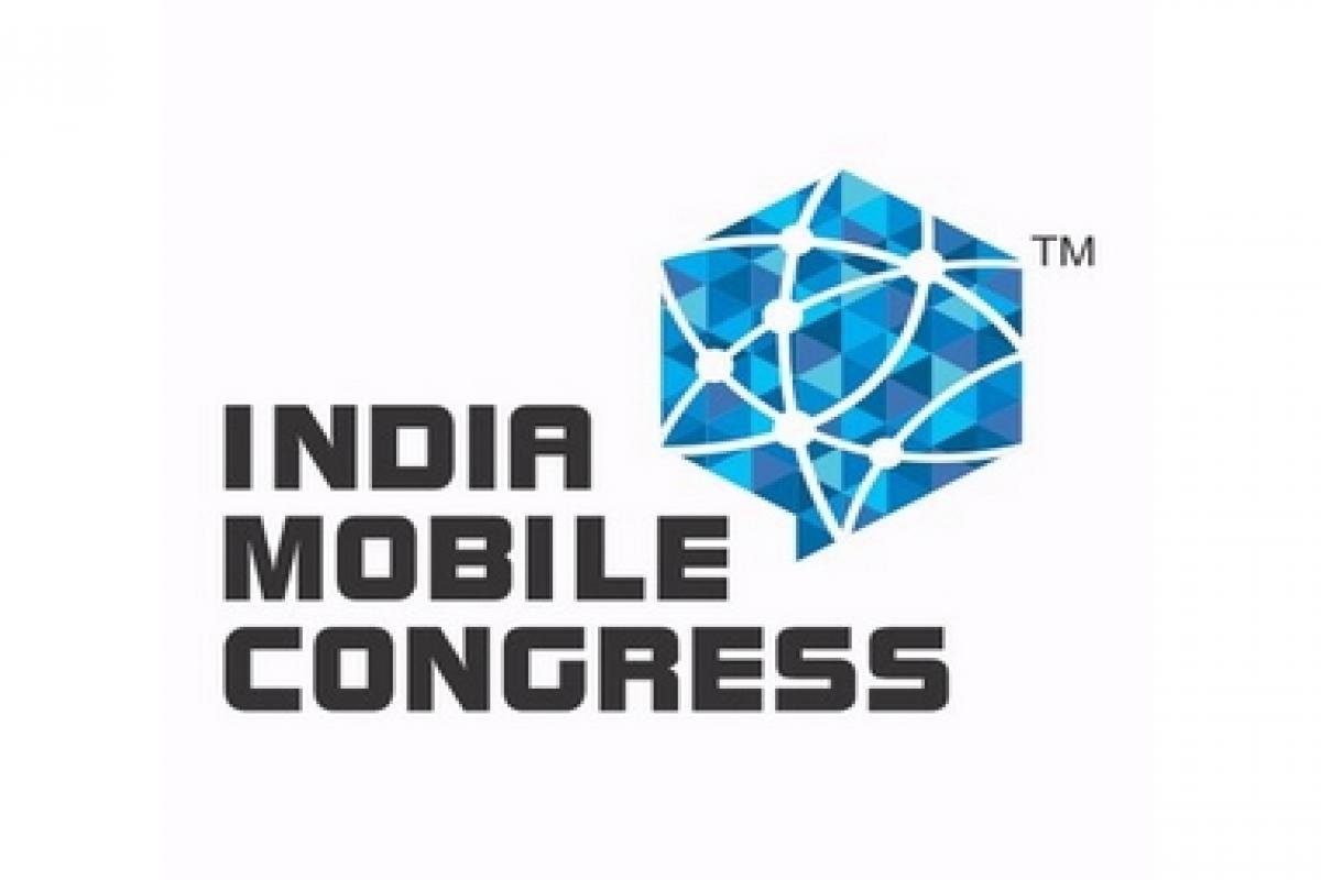 OPPO showcases 5G readiness in partnership with Qualcomm & Jio at India Mobile Congress 2019