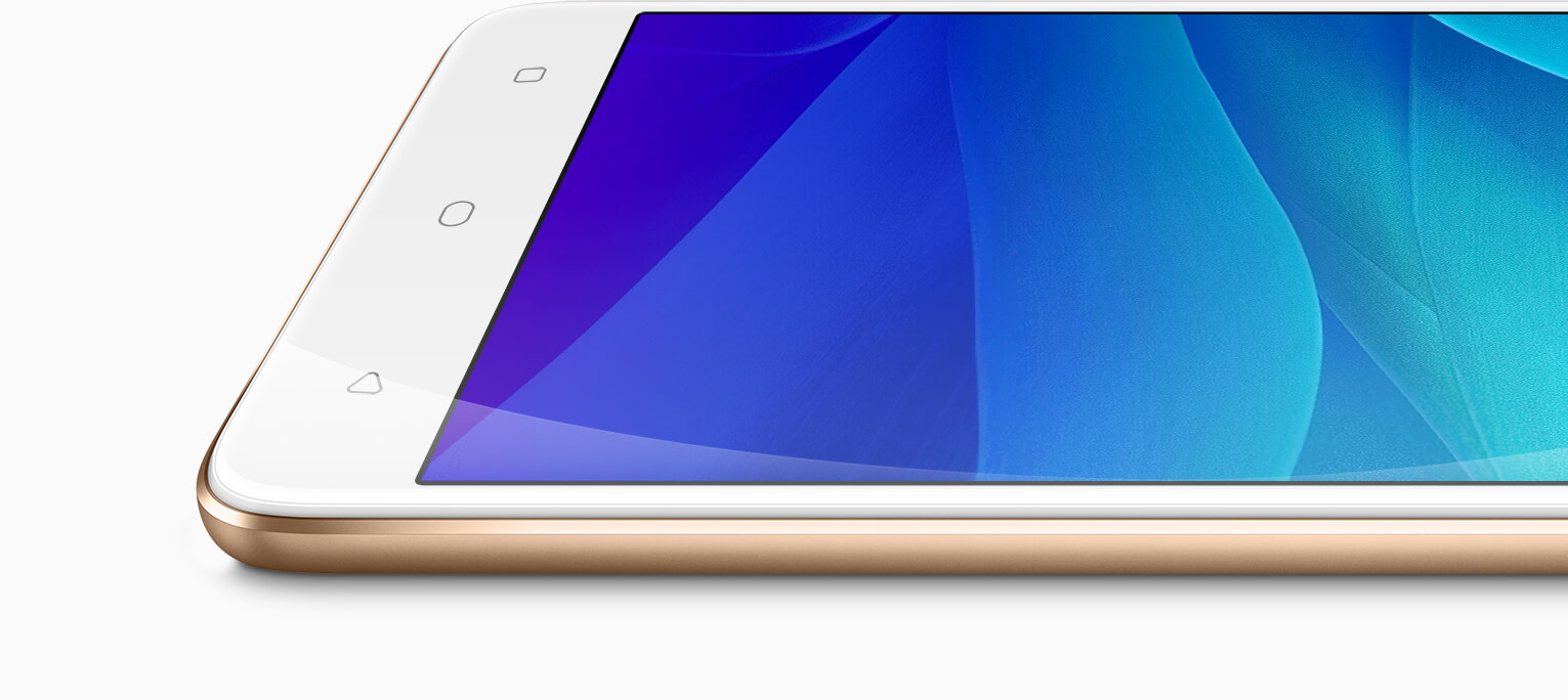 Oppo A37 India New 4g 5 Inch Ram 2gb Rom 16gb Weight