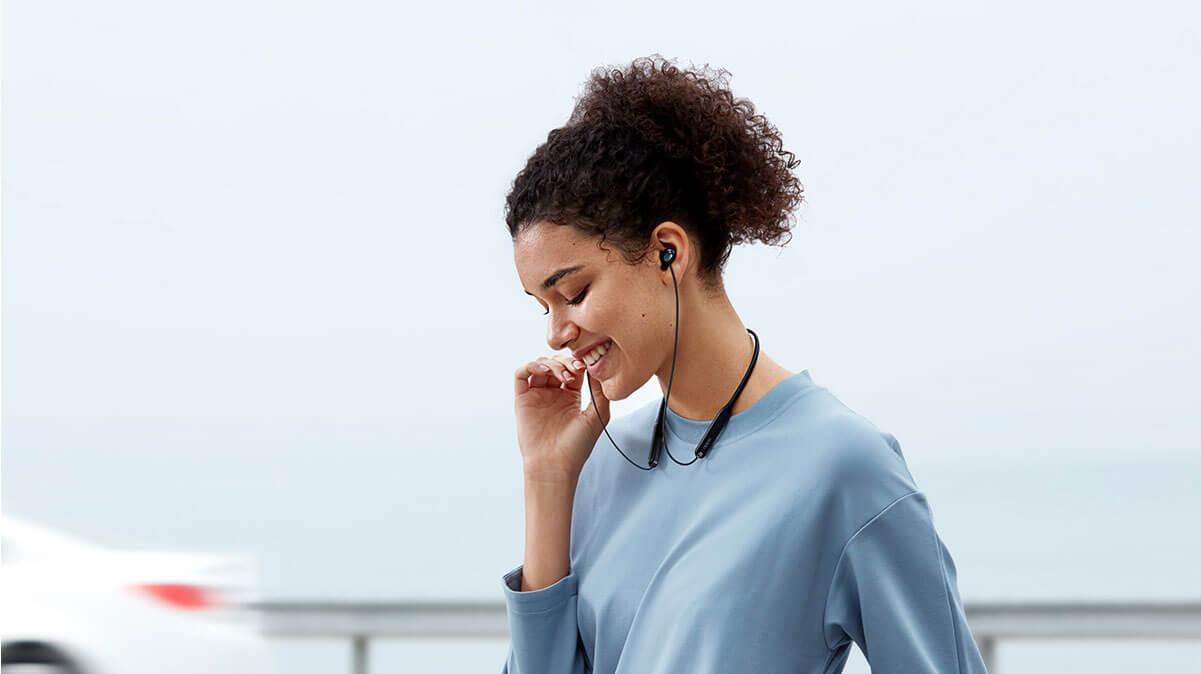 Let Your Voice Be Heard AI-Powered Noise Reduction during Calls