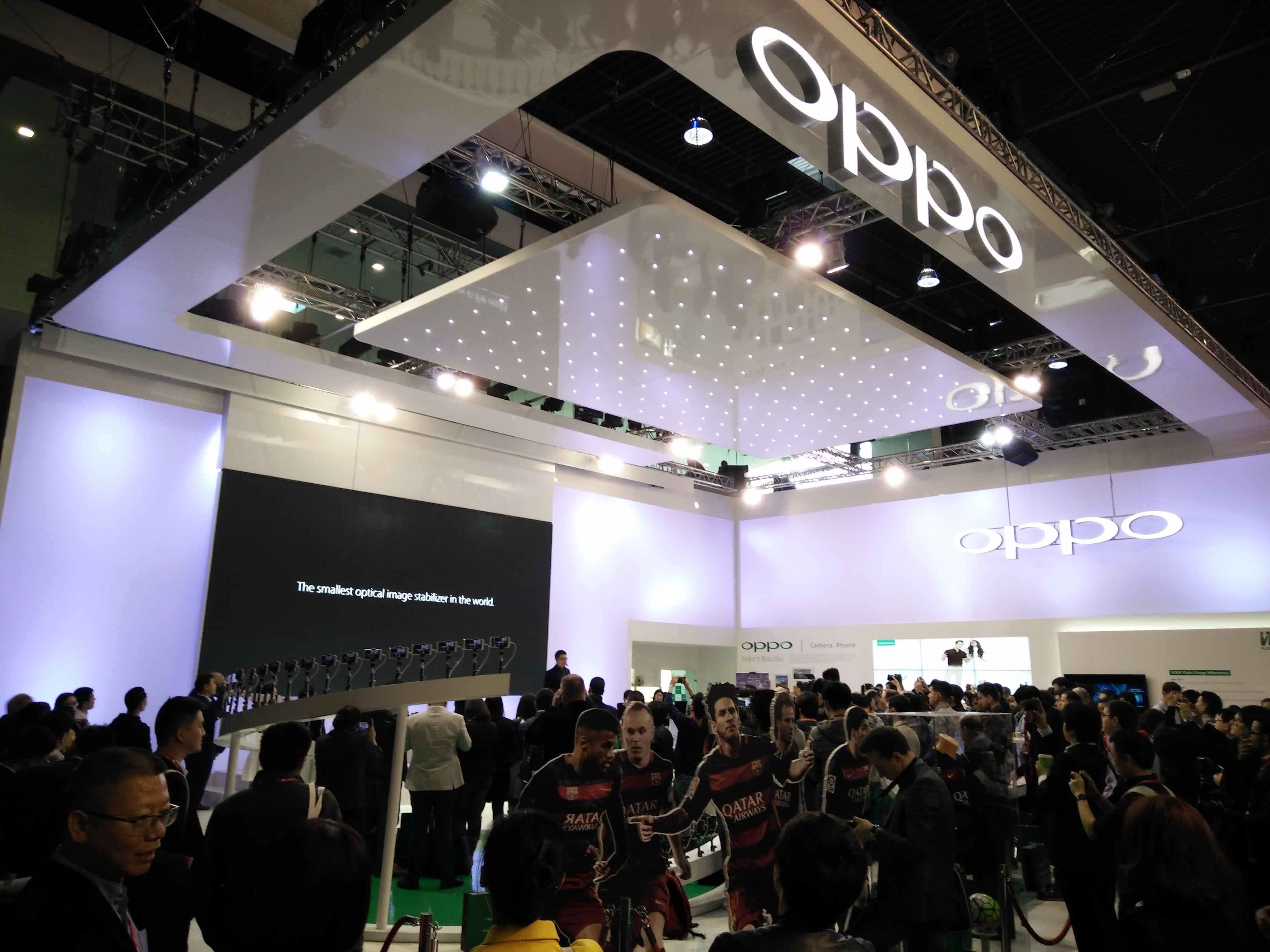 OPPO at MWC 2016.jpg