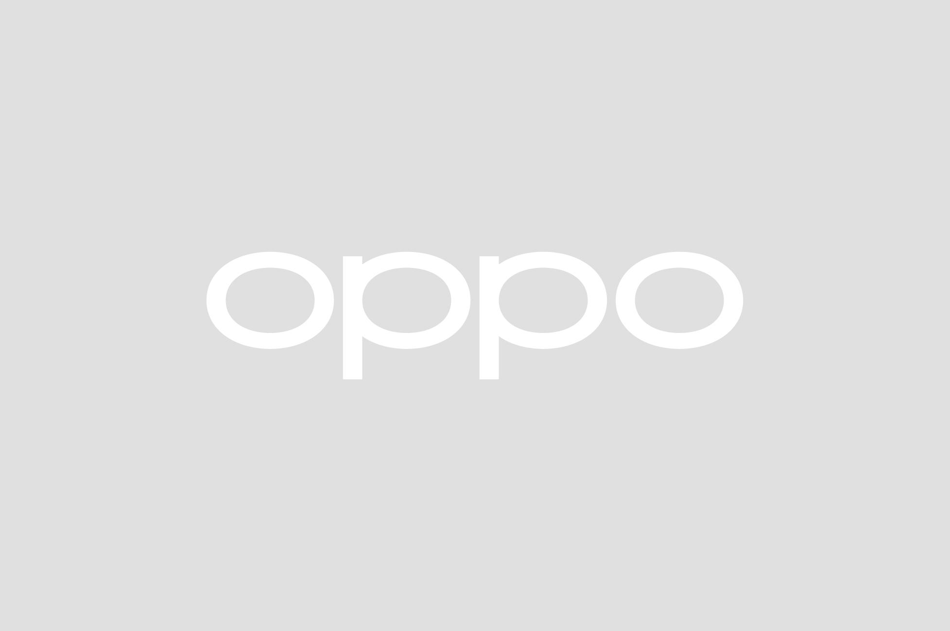 オッポジャパンドメイン変更のお知らせ