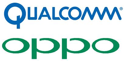 Компания OPPO объявила о партнерстве с Qualcomm в рамках инициативы 5G Pioneer