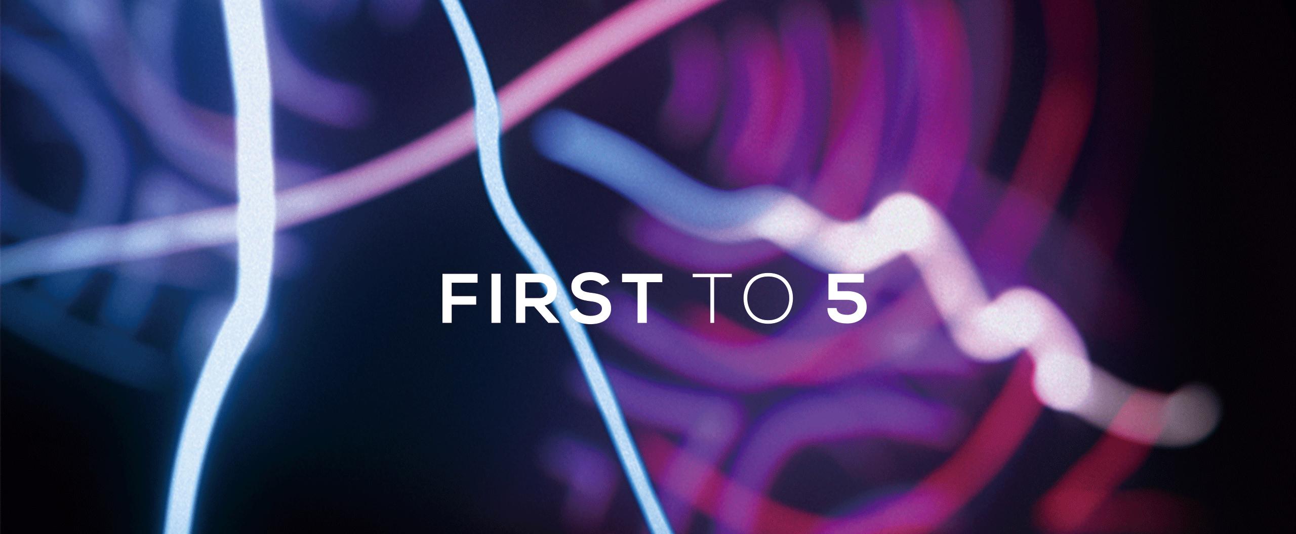 OPPO 5G landing plan: первый шаг. Коммерческий запуск 5G в Европе в сотрудничестве с Swisscom и партнёрами.