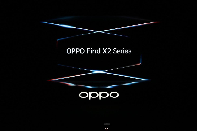 OPPO представила флагман Find X2 и ряд умных устройств