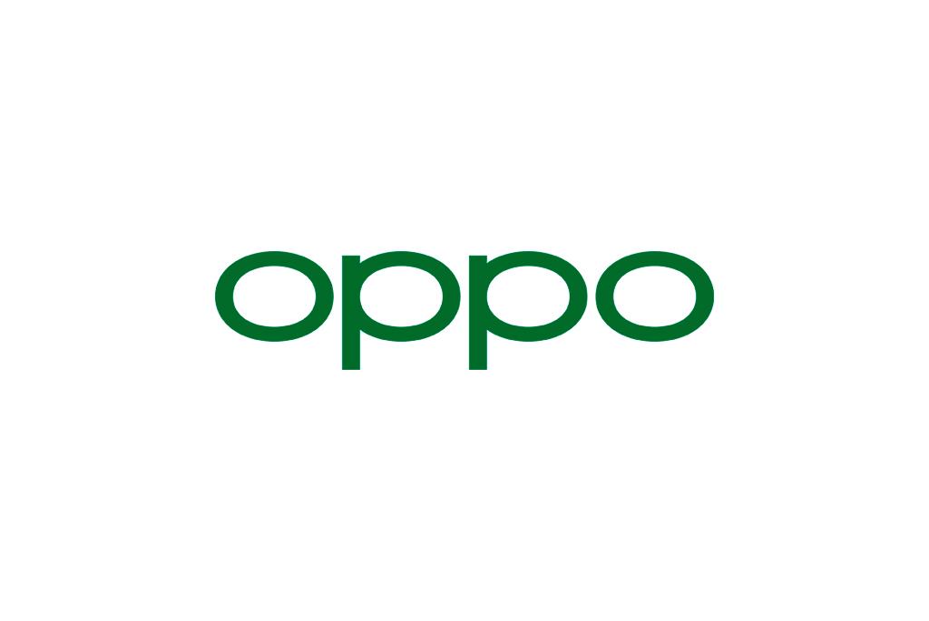 OPPO, Ericsson және MediaTek дауыстық және бейне байланыс технологияларын жетілдіреді.