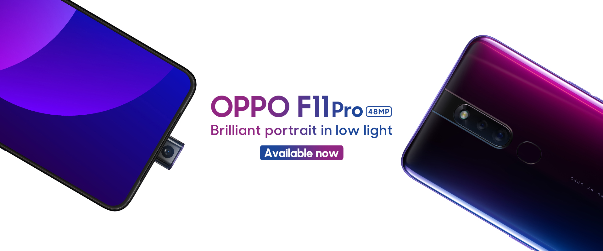 OPPO Mobile for Smartphones & Accessories - OPPO Global | OPPO Sri Lanka