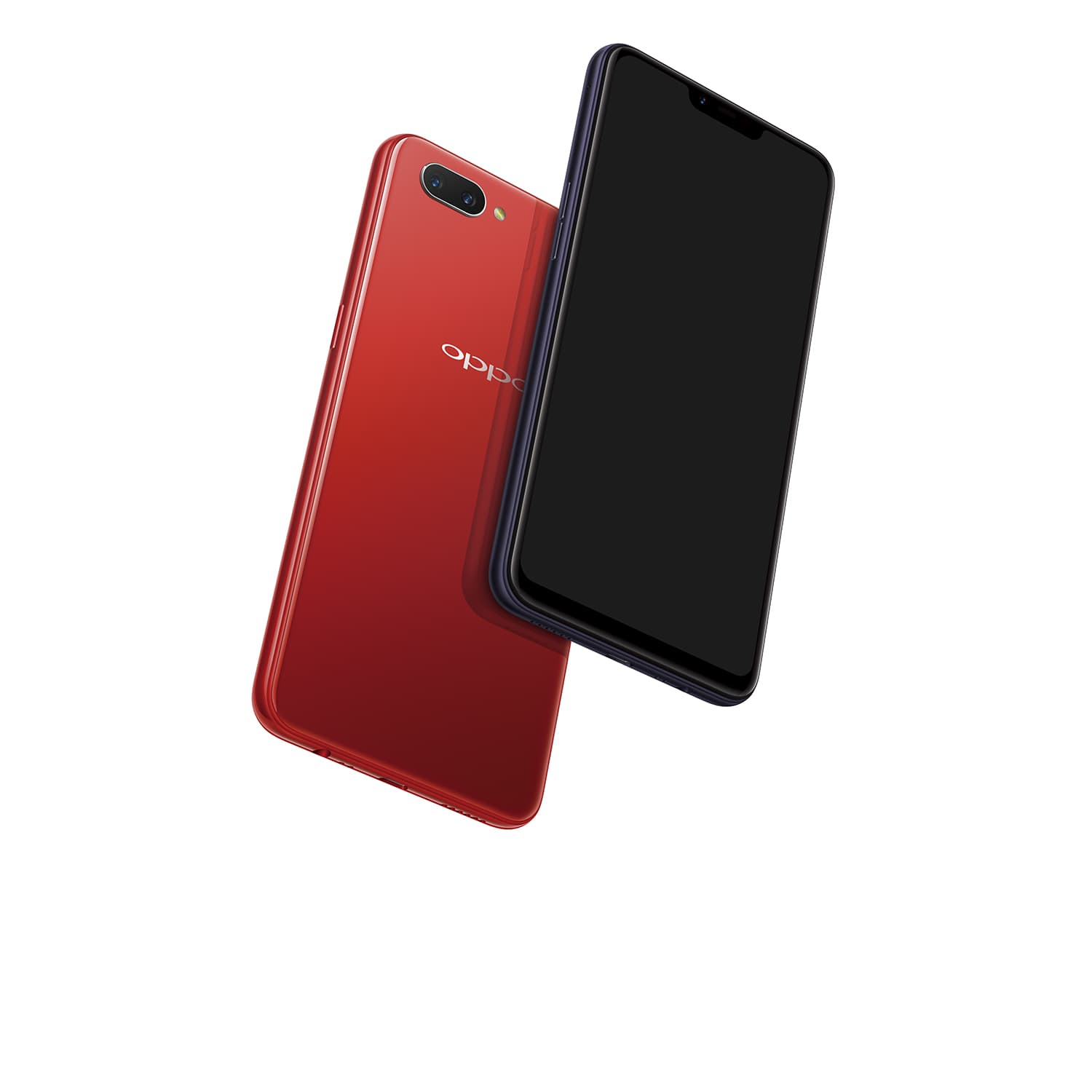 Oppo Mobile For Smartphones Accessories Global Maroc A3s Ram 2
