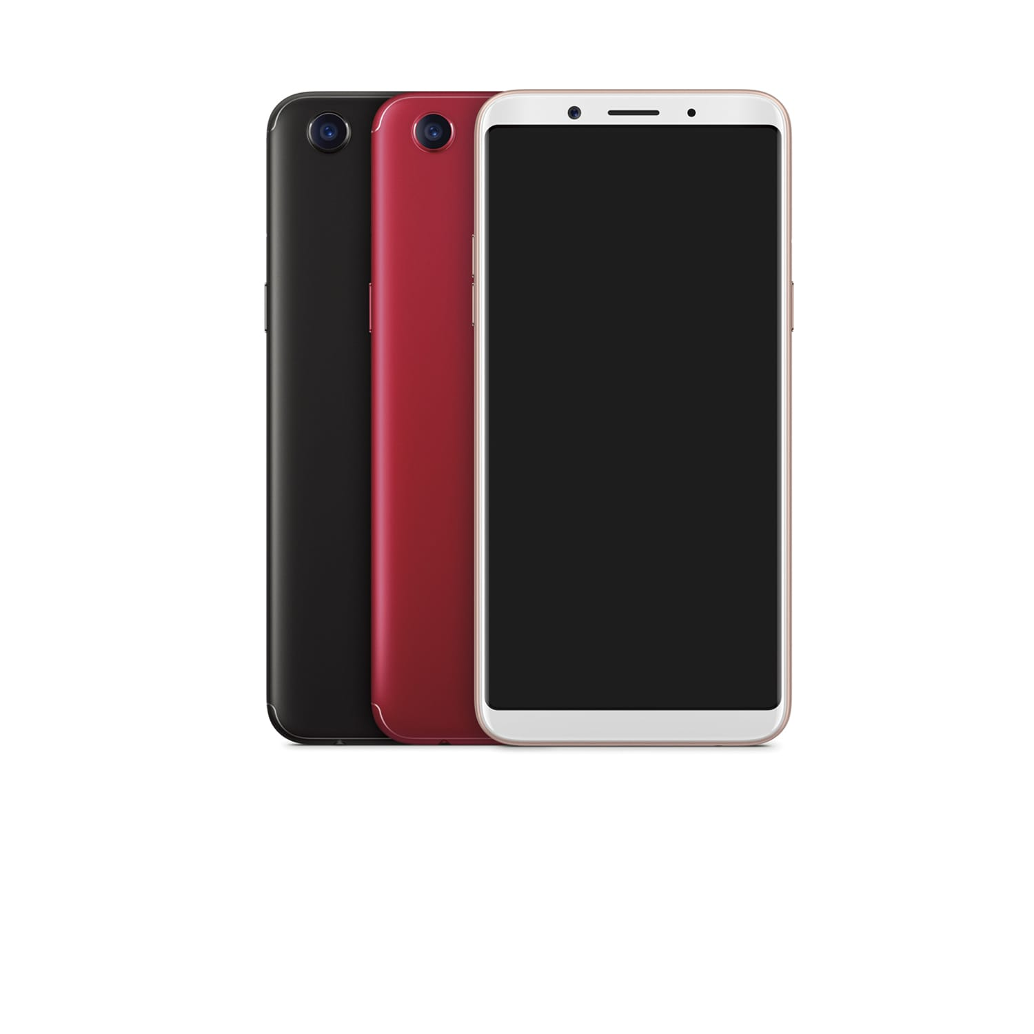 Oppo Mobile For Smartphones Accessories Oppo Global Oppo Maroc