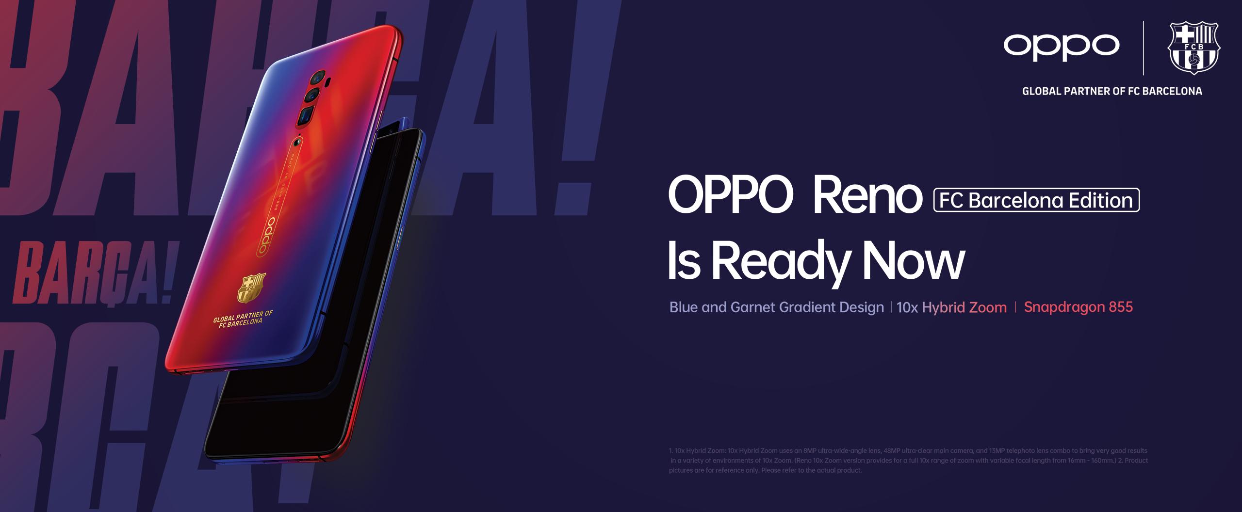 OPPO Camera Phone - OPPO Malaysia | OPPO Malaysia