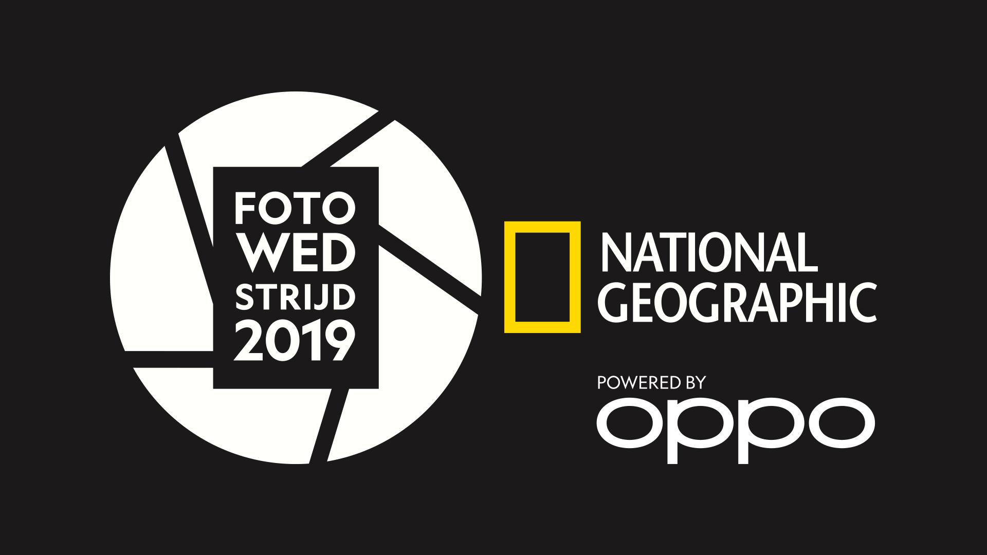 natgeo-oppo-banner