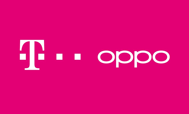 PRIMEUR: Succesvolle T-Mobile 5G verbinding met OPPO Reno 5G