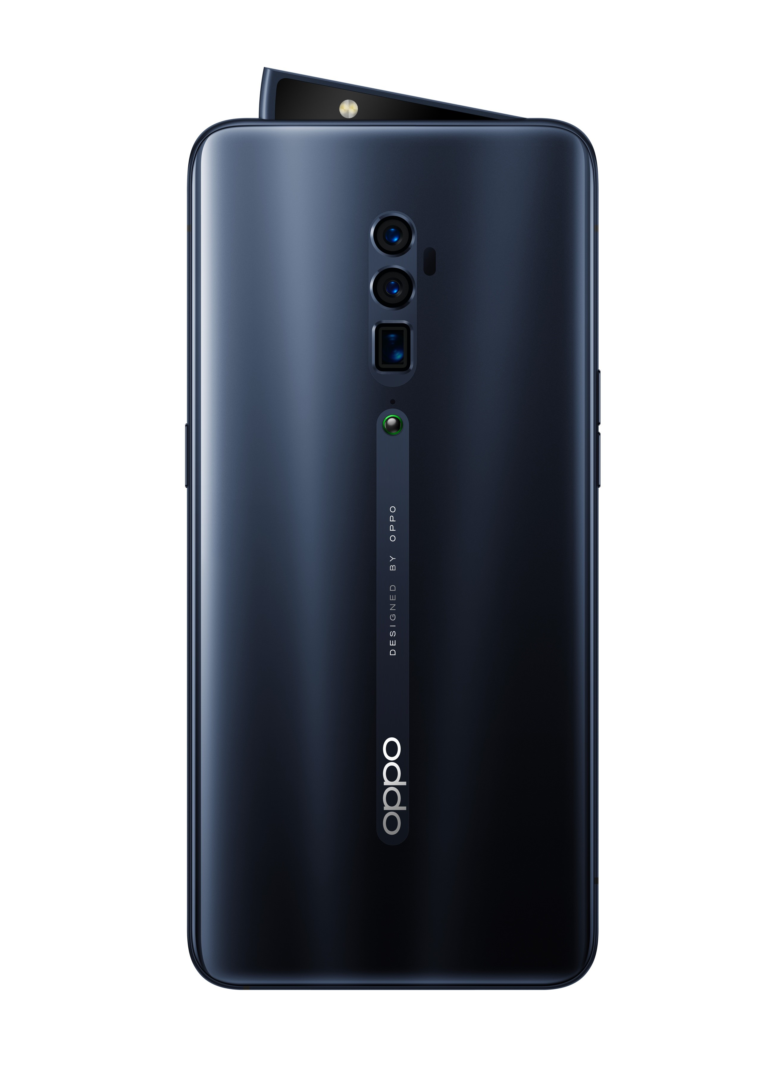 da161948aeb OPPO lanceert de nieuwe Reno smartphone serie | OPPO Nederland