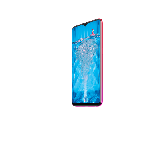 OPPO Mobile for Smartphones & Accessories - OPPO Nepal