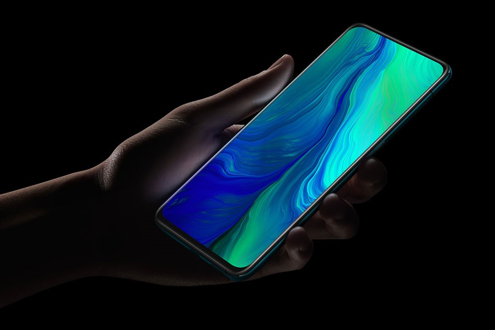 OPPO Crowned Fastest Growing Smartphone Brand in Premium Segment