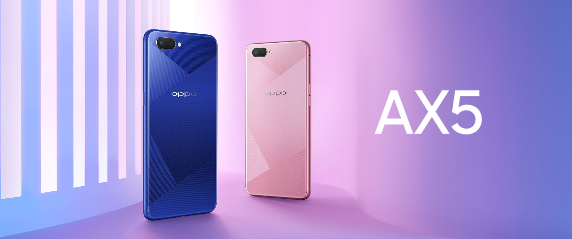 OPPO Mobile for Smartphones & Accessories - OPPO New ...