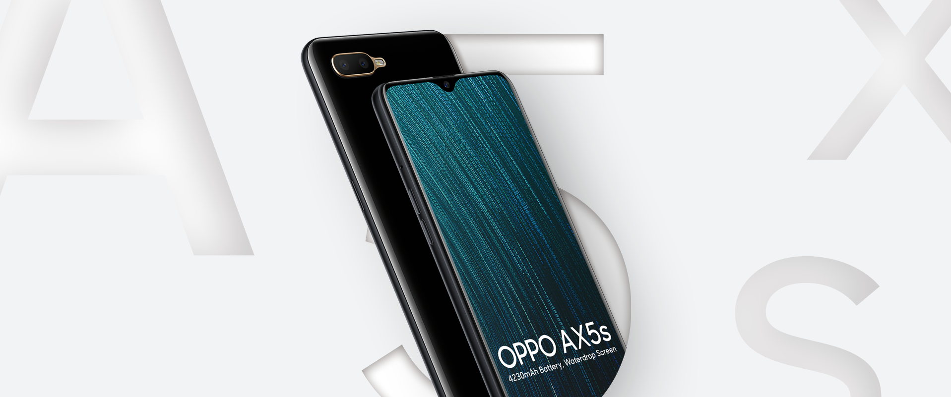 OPPO Mobile for Smartphones & Accessories - OPPO New Zealand