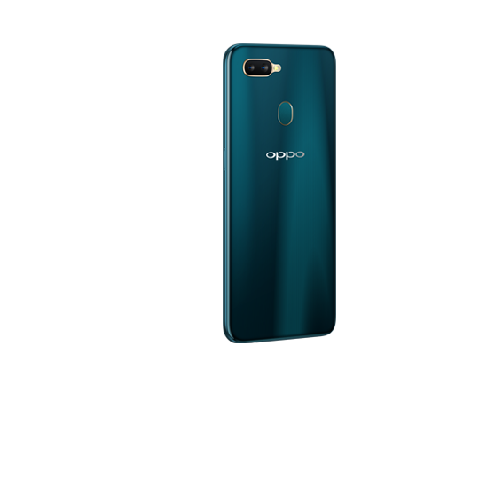 OPPO Mobile for Smartphones & Accessories - OPPO Philippines