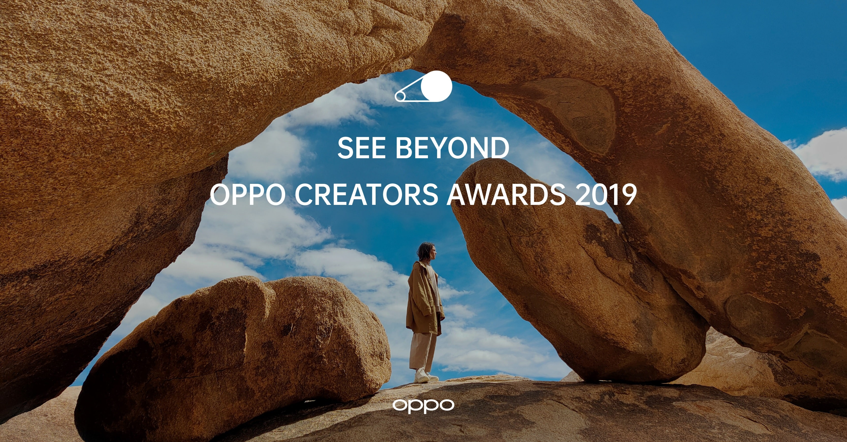 "OPPO invites young Filipino creatives to ""See Beyond""  with Creators Awards photo contest"