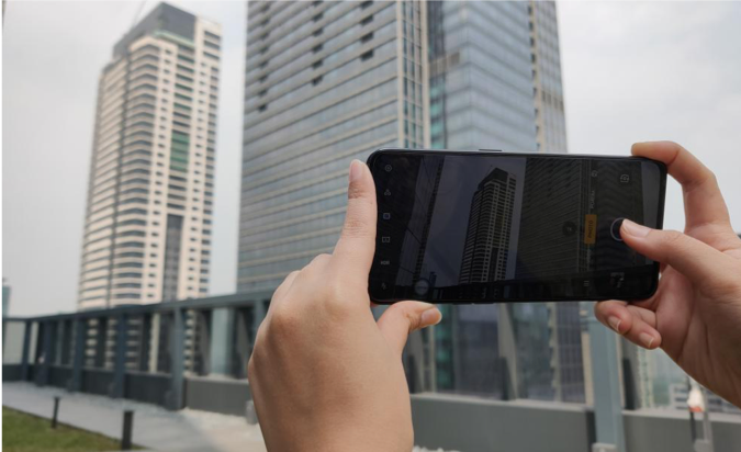 5 Ingenious Tricks That Can Make Your  OPPO Reno Stand Out More