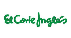 logo El Corte Ingles
