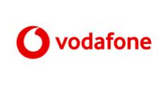 Find Reno5 Vodafone