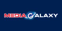 Find Reno5 Media Galaxy