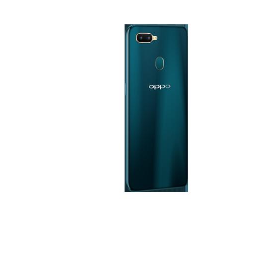 OPPO Mobile for Smartphones & Accessories - OPPO Singapore   OPPO