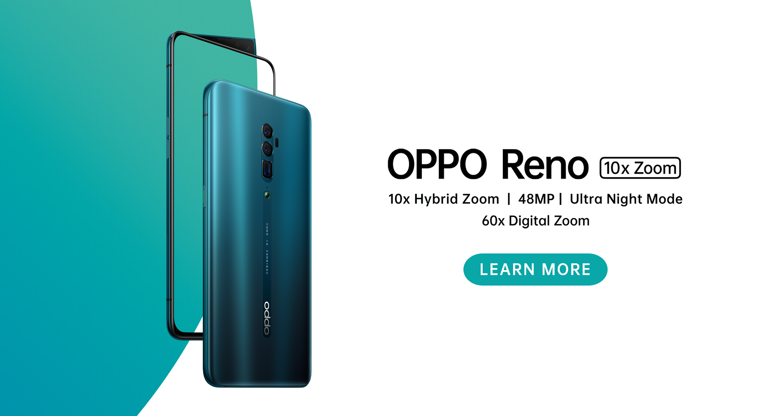 🌱 Oppo app store mod apk | Download play store apk Oppo  2019-03-17