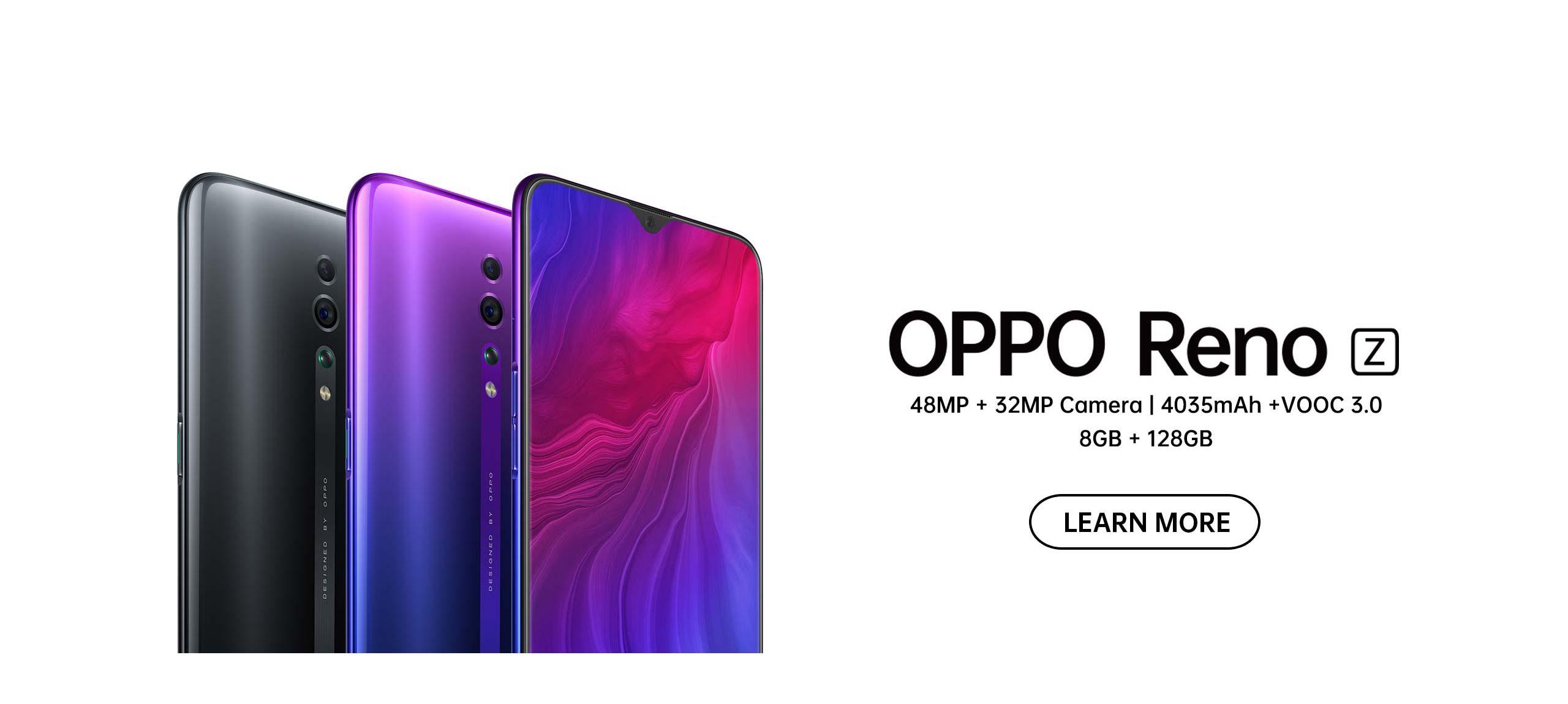Airp Oppo O Free Review - Disun