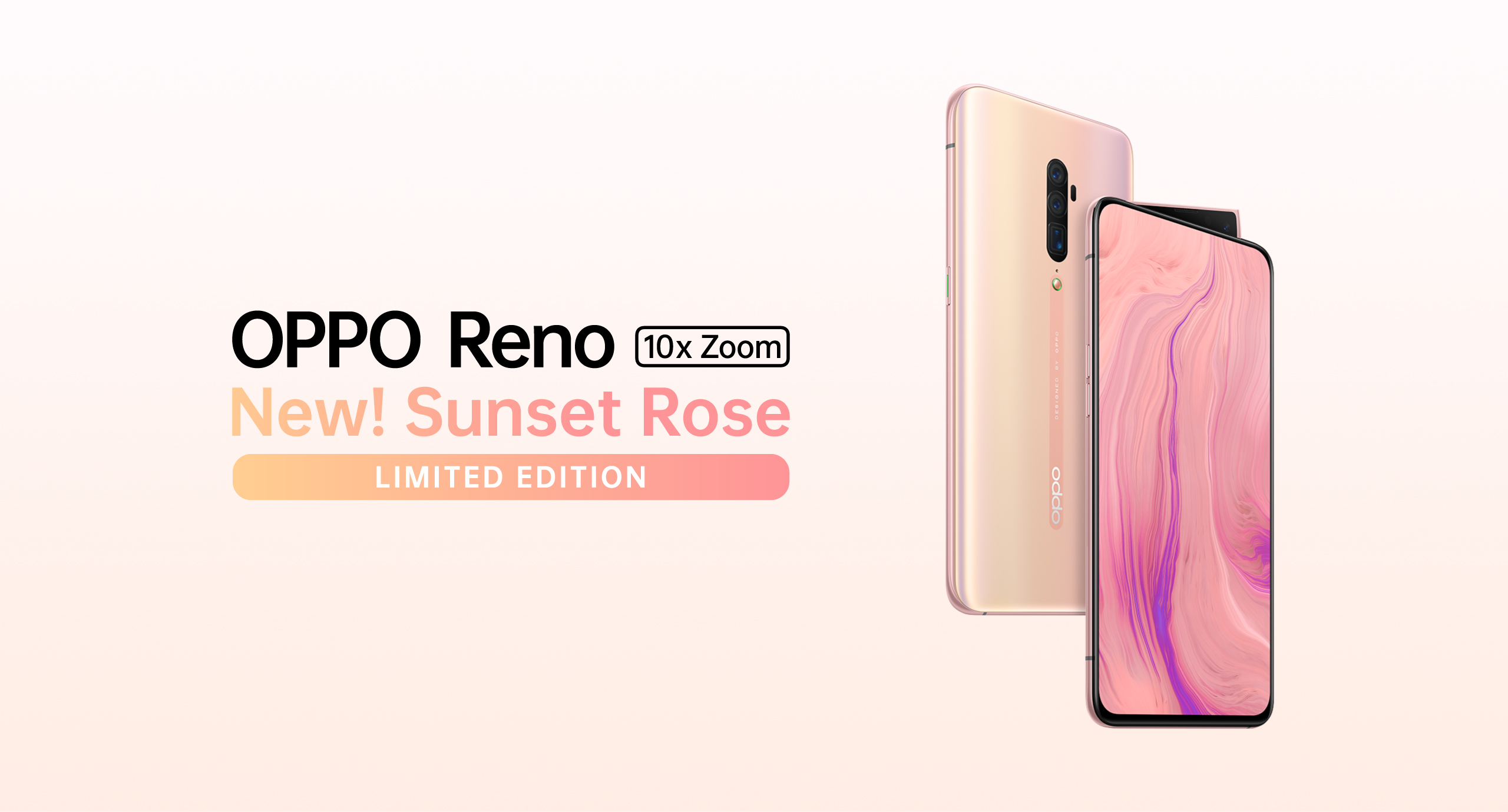 OPPO Thailand Official I The Best Smartphone for You | OPPO ประเทศไทย