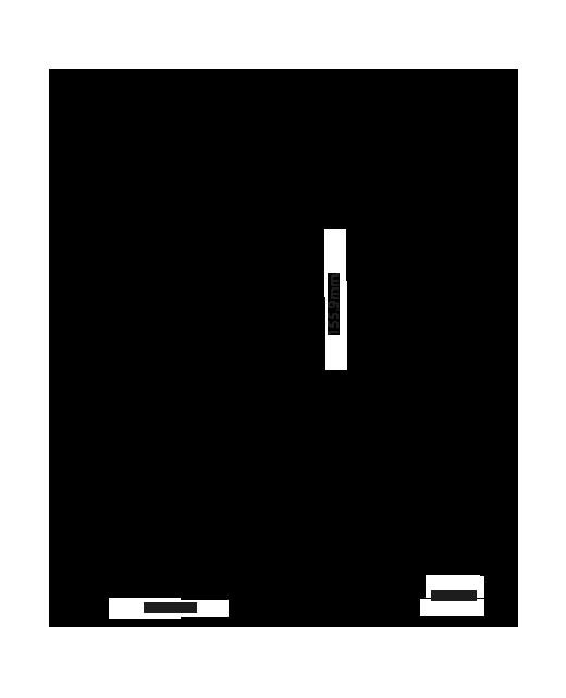OPPO AX5s 尺寸圖