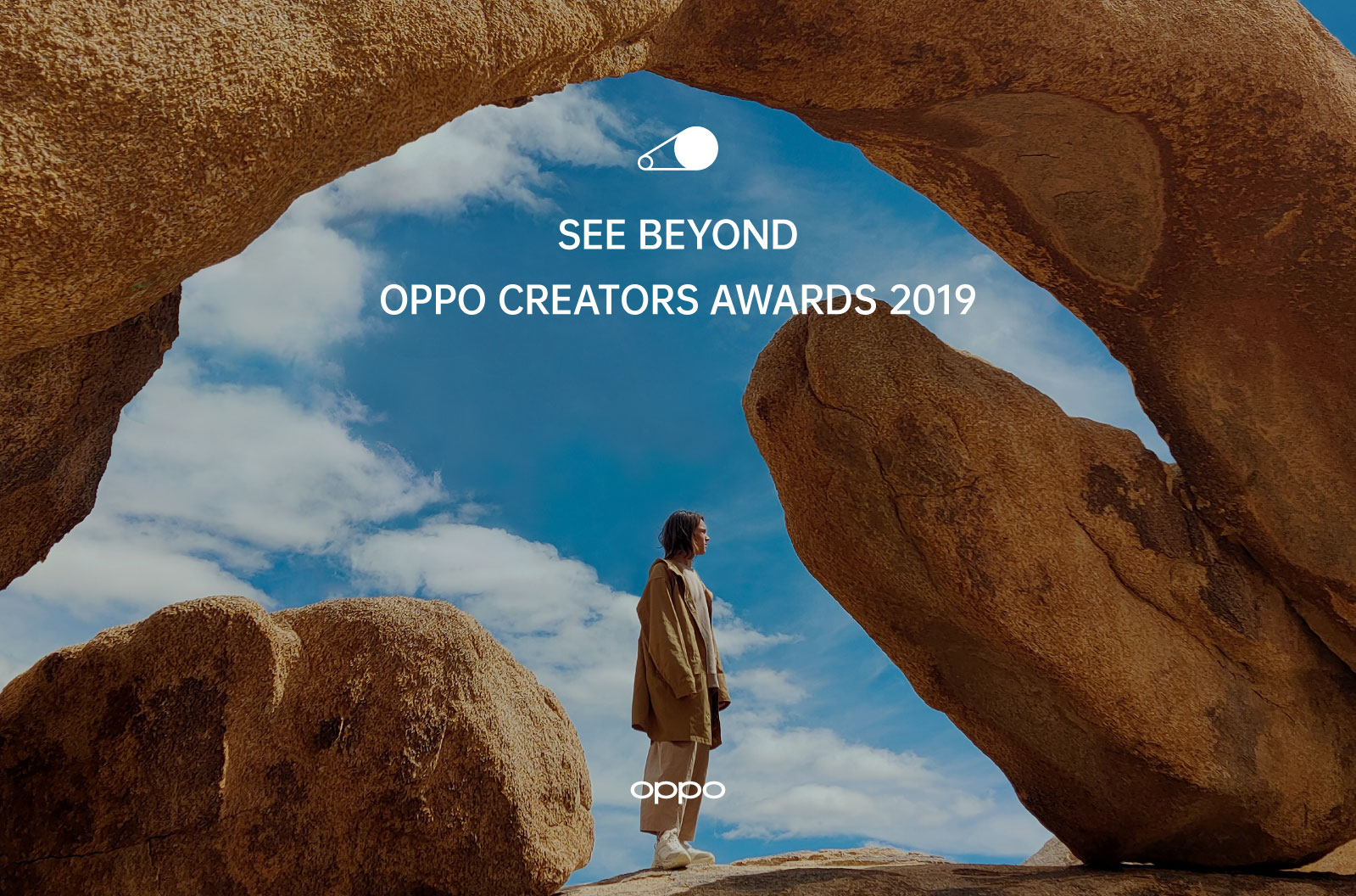 OPPO Creators Awards 2019 Winners Announced