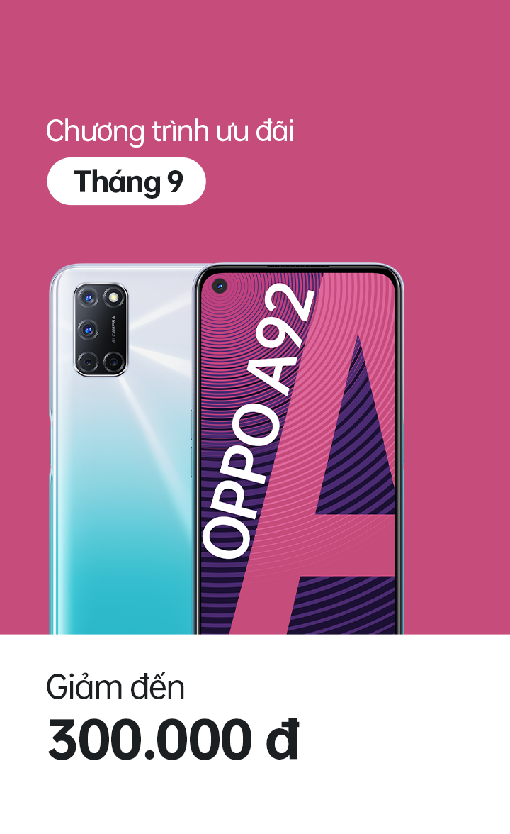 https://assorted.downloads.oppo.com/static/archives/images/vn/Event%20-%20Promotion%20-%20Thang%208/OPPO%20A92_Promotion%20page%20-%20Top%20banner%20MB_720x1176(1).jpg