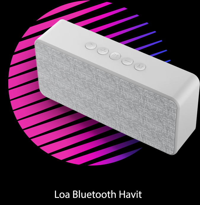 loa-bluetooth