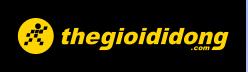 tgdd_logo