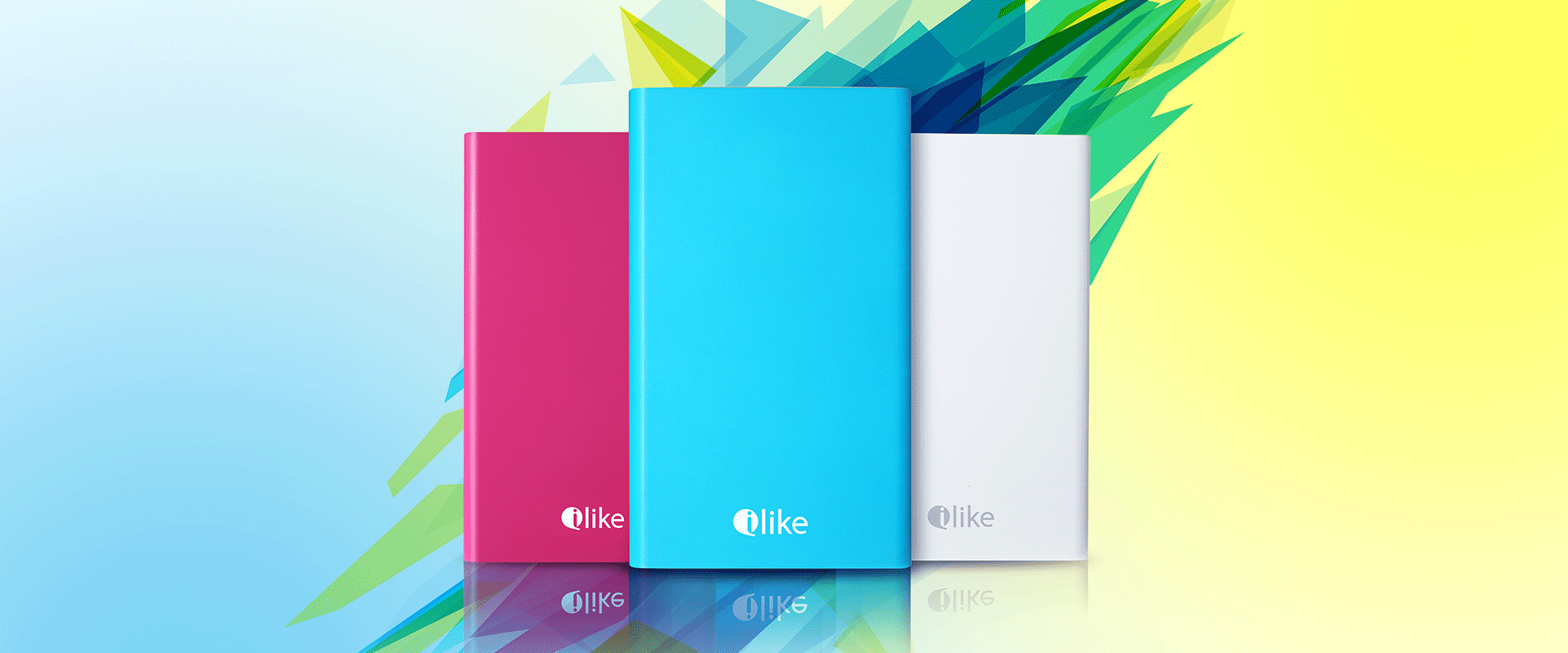 OPPO Power Bank BY105+