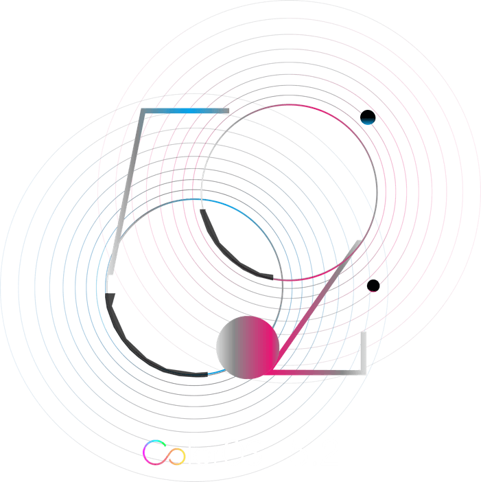 OPPO ColorOS Based on Android - OPPO Global