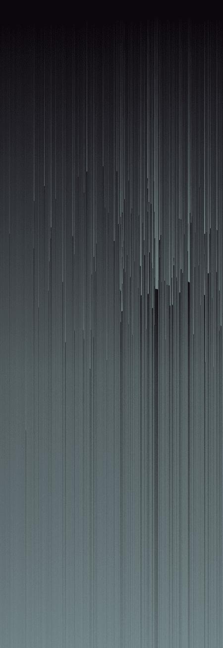 wallpaper 1 11cdb53fdf92a11d634701b3fe0342e6fbad0db6
