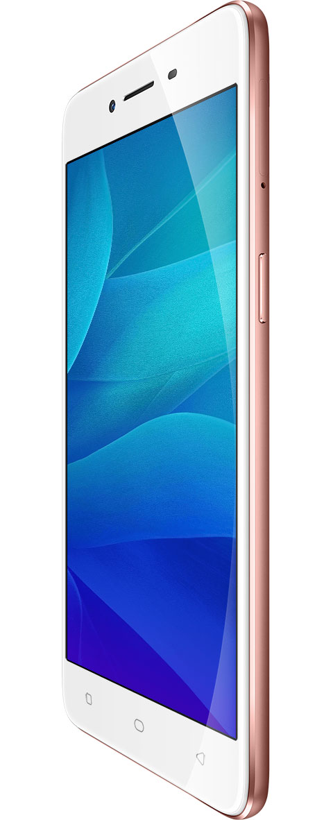 OPPO A37 - OPPO Philippines