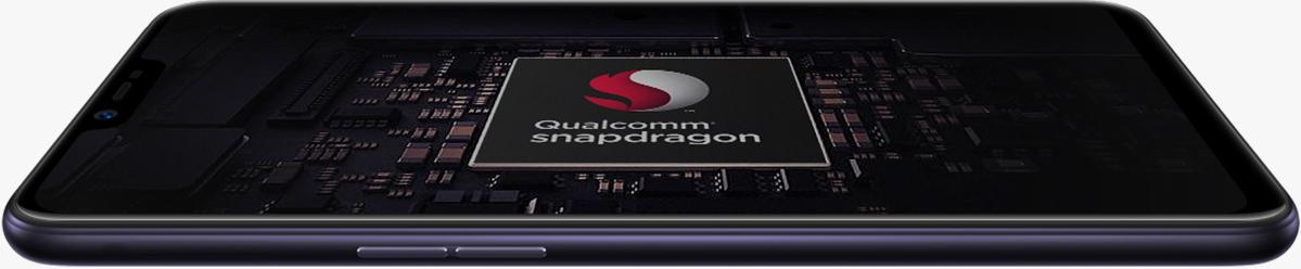 oppo a3s 3gb/32gb Oppo A3s 3GB/32GB sec7 8361b1bd3202d9160fd7834103ea26987b2e183c