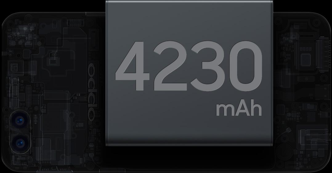 oppo a3s 3gb/32gb Oppo A3s 3GB/32GB sec8 e60e235bea9eebadcc364dd9b17337d2f01fc1bc
