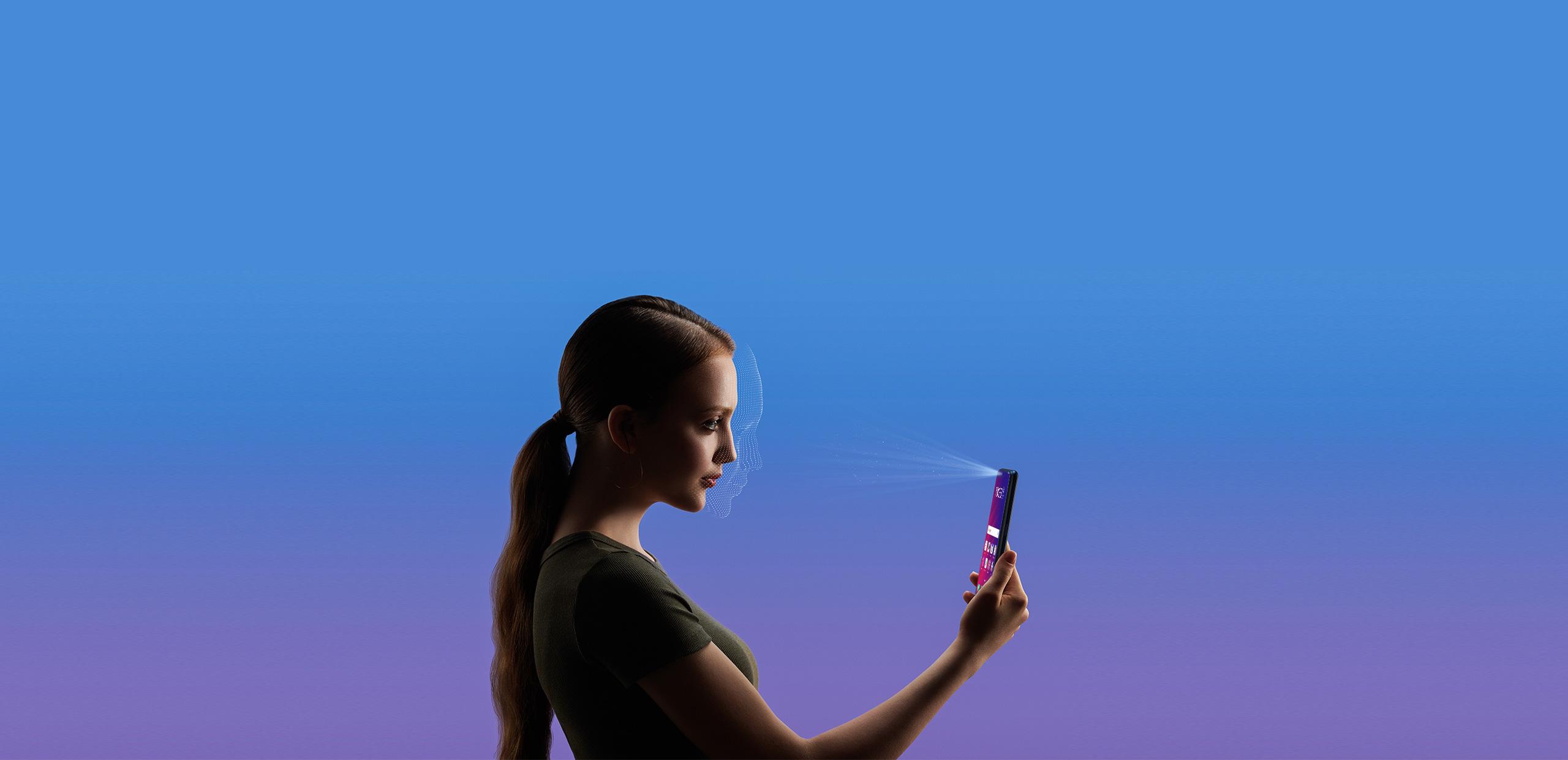 oppo a3s 3gb/32gb Oppo A3s 3GB/32GB sec9 d11872a86a0df5bf77c69f4e0a58fa260306de36