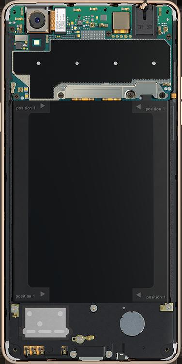 4800 Wallpaper Daleman Hp Oppo HD Terbaik