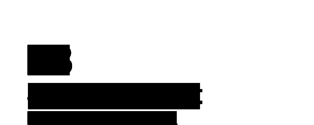 OPPO F3 - OPPO Bangladesh