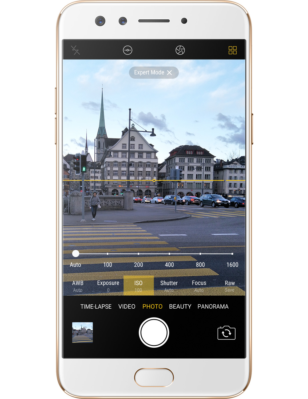 Oppo f3 oppo kenya when expert mode is active you can manually adjust parameters like focus white balance iso and more get down to the nitty gritty and customize your stopboris Gallery
