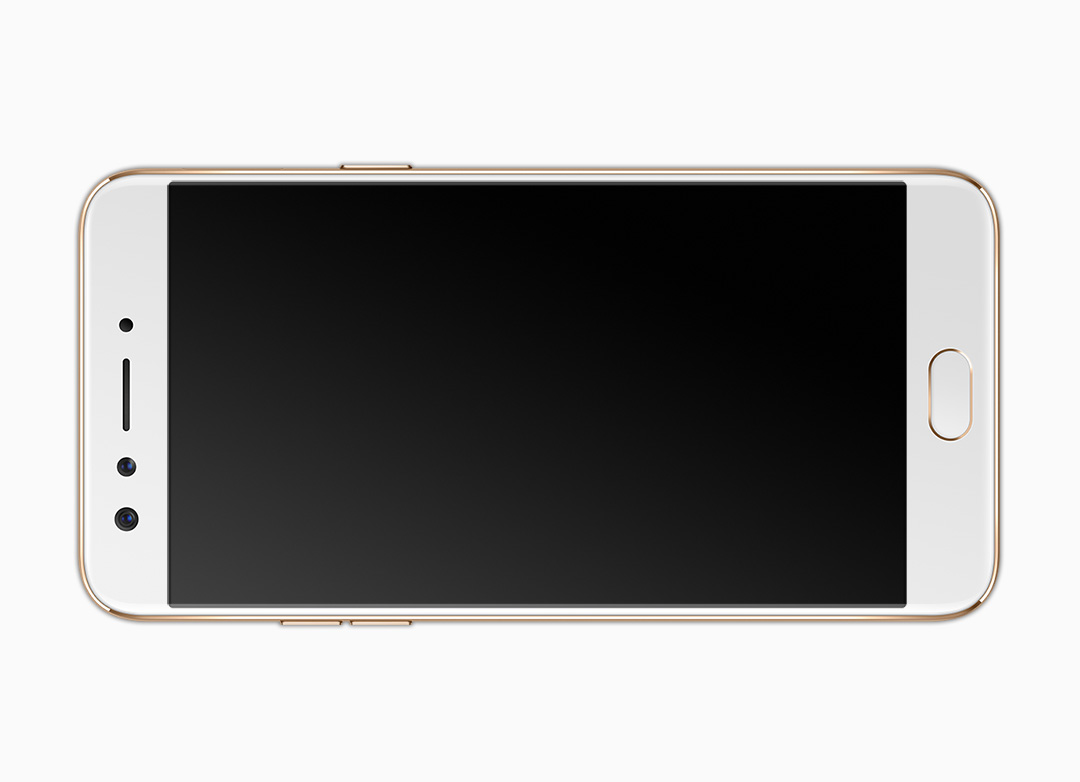 even in its attractively slight 55 inch unibody the f3 manages to pack a powerful 3200mah battery giving the device just the right weight in the hand and - Mobile Frame