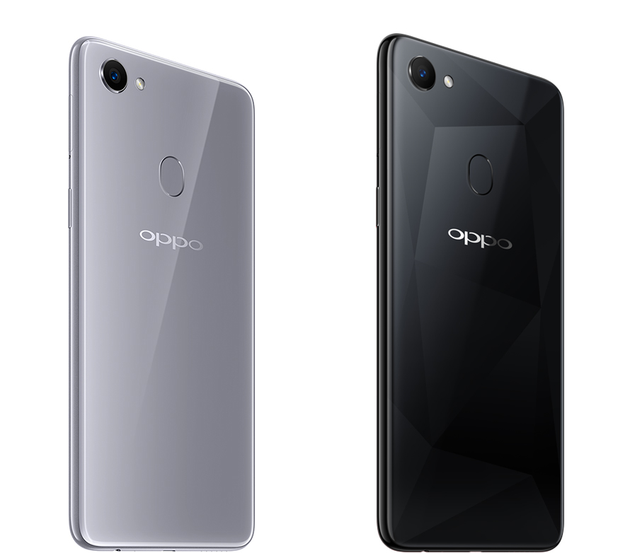 Selfie Expart  Oppo F7  Its Create Really amazing Selfie