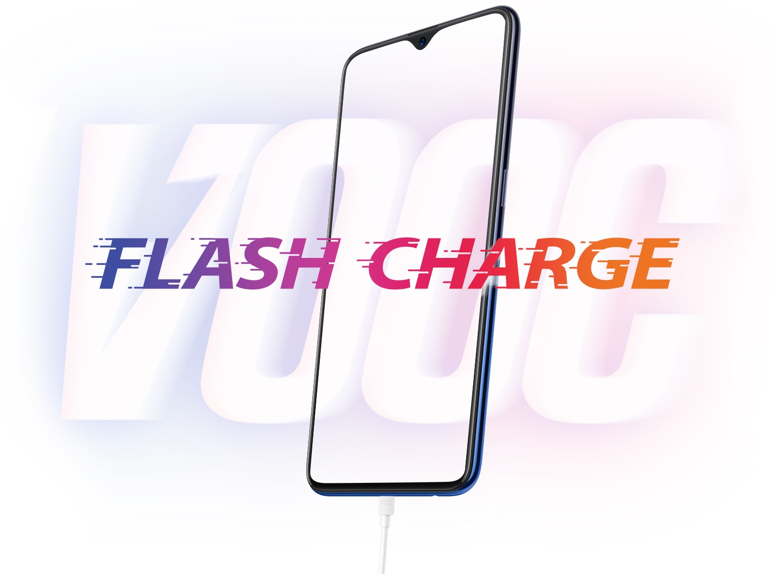 Oppo F9 5 Minutes Charge For 2 Hours Talk Oppo Philippines