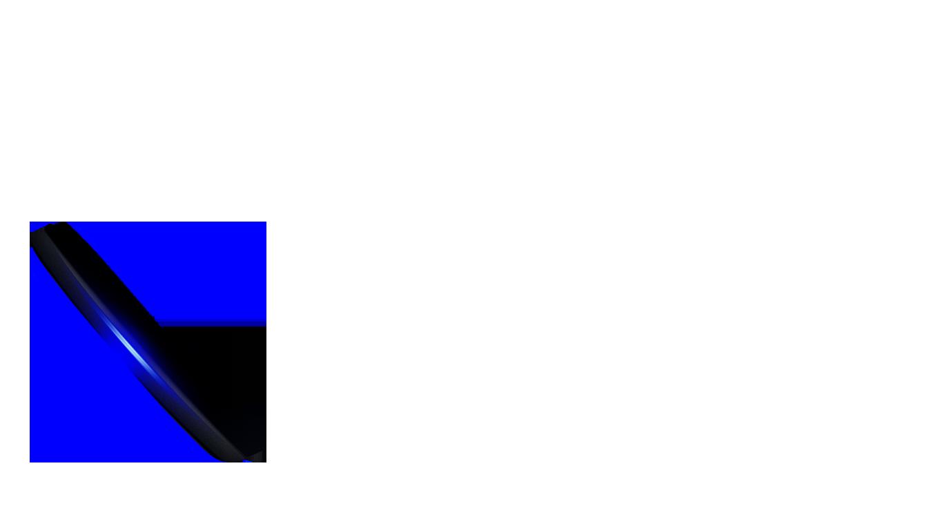 OPPO Find 7  การแจ้งเตือน Skyline